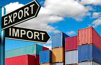 morarte-logistics-gestion-aduanas