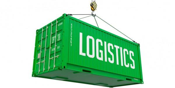 morarte-logistics-contenedor-verde