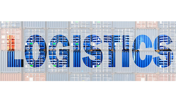 Empresa de logistica cargas de contenedores