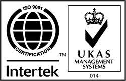 sello-9001 control de calidad agencia de logística