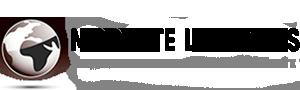 Morarte Logistisc Internacional Logo
