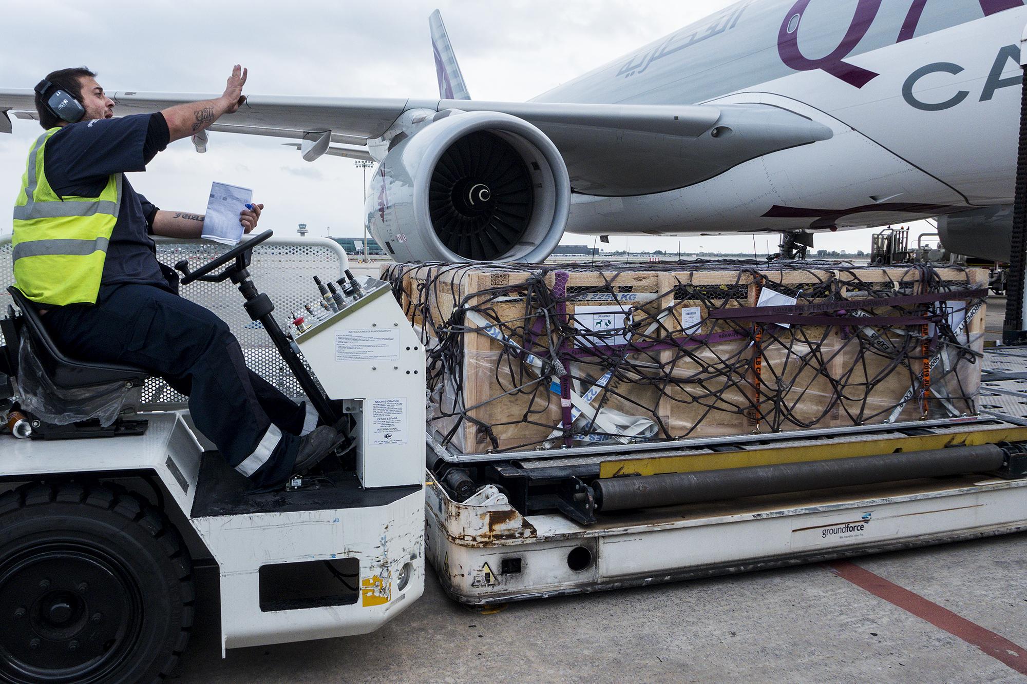 servicios-transporte-morarte-logistics-aereo