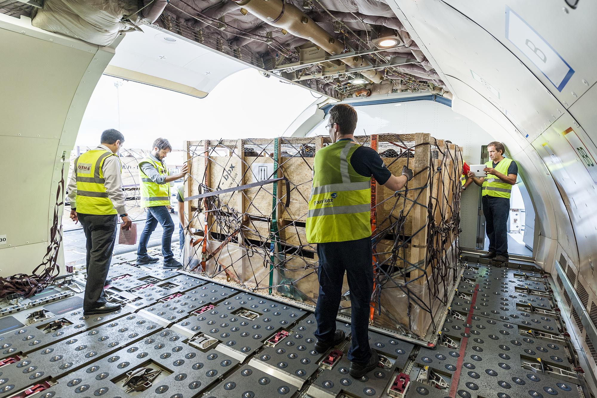 servicios-morarte-logistics-transporte-aereo