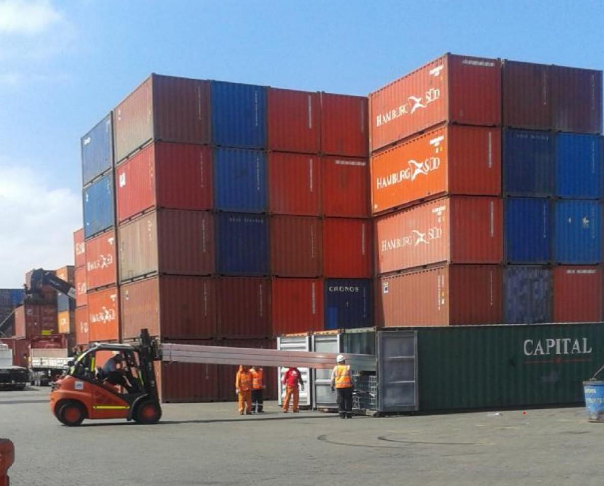 servicios-morarte-logistics-transporte-maritimo