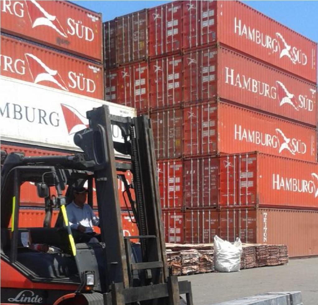 morarte-logistics-transporte-maritimo