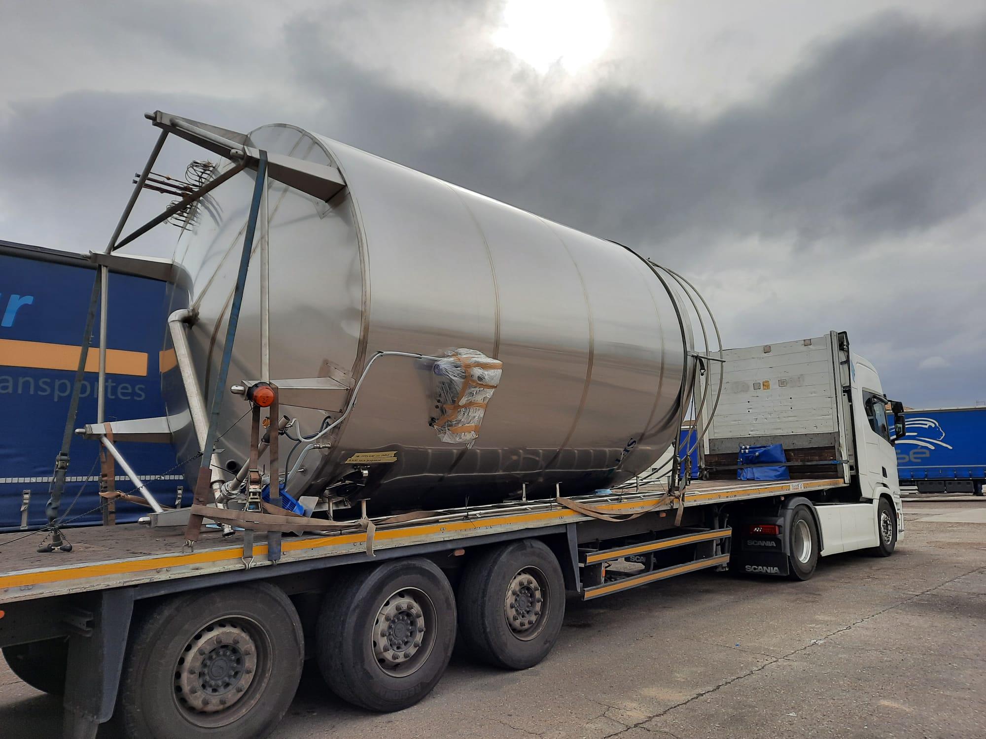 productos-proyectos-transporte-morarte-logistics