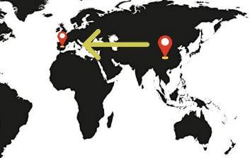servicios-morarte-logistics