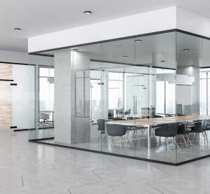 oficinas-empresa-transporte-morarte-sala-reuniones