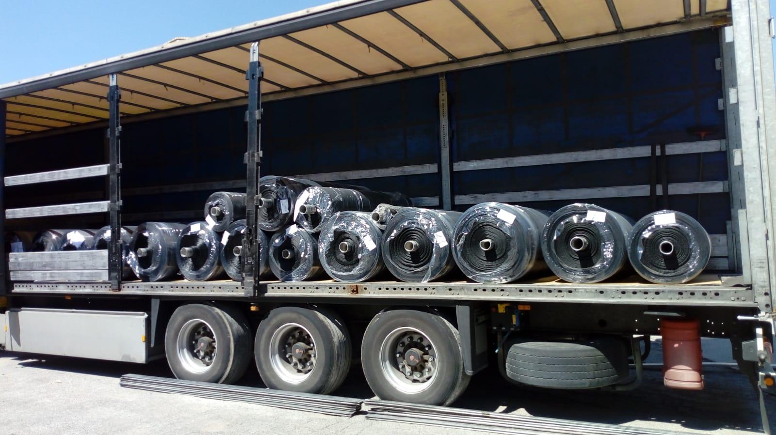 servicios-morarte-logistics-carga-completa