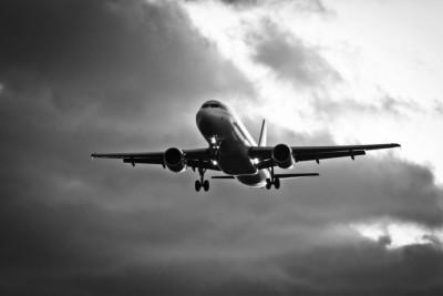 transporte-aereo-de-mercancia