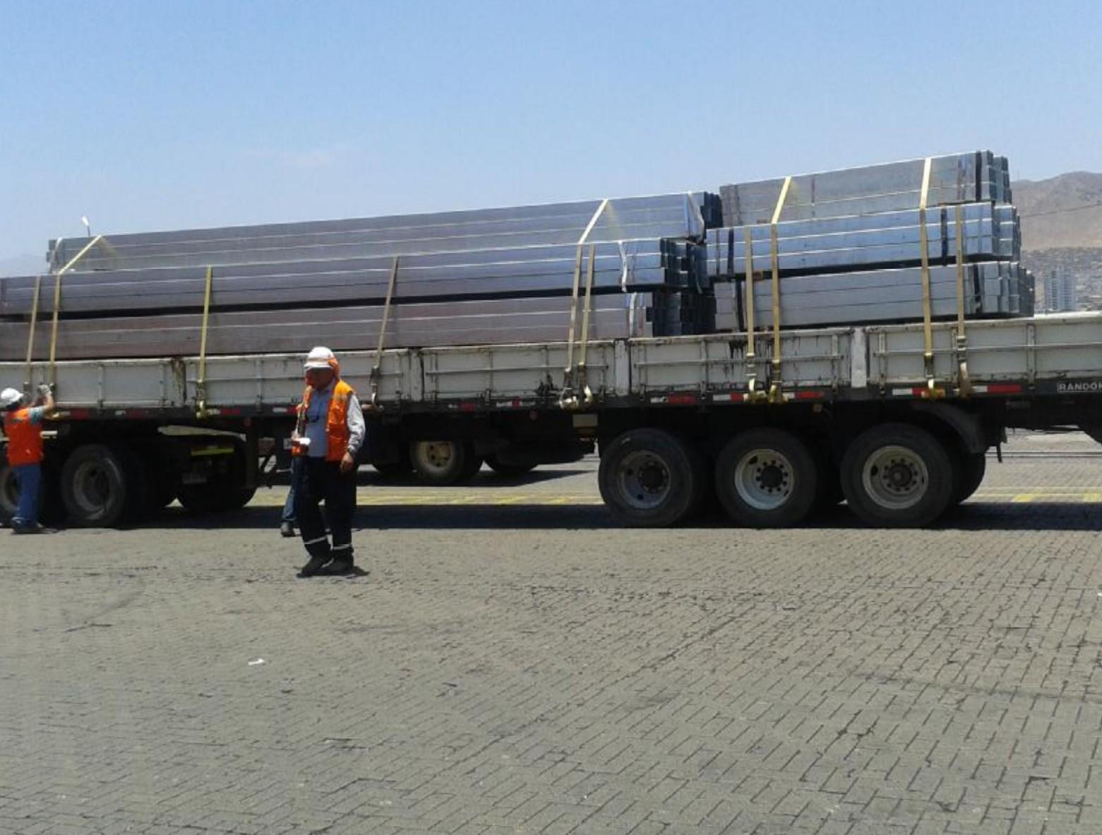 proyecto-transporte-componentes-solares