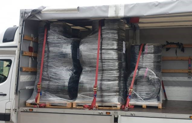 servicios-morarte-logistics-grupaje-carga-parcial