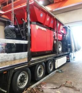 carga-maquinaria-morarte-logistics