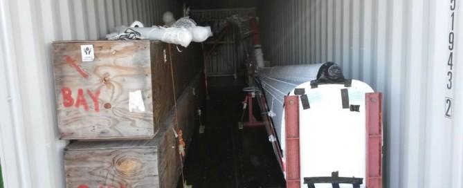 transporte a los emiratos arabes y arabia saudi de helicopteros y camiones por morarte logistics sl 5