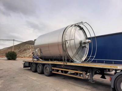 transporte-medidas-especiales-morarte-logistics