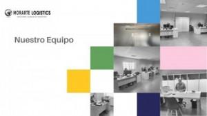 mosaico-oficina-y-personal-morarte-logistics