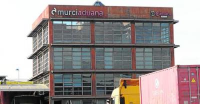 murciaduana-gestion-aduanas-morarte