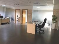 oficina-morarte-interior