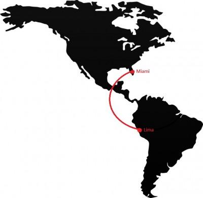 ruta_miami_pero_aereo_morarte