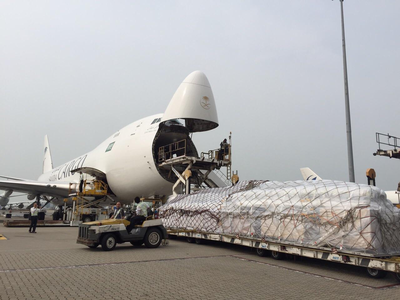 morarte-internacional-air-freight