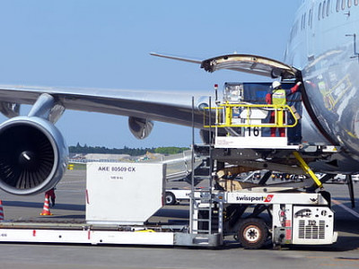 morarte-internacional-aereo